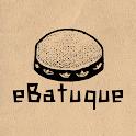eBatuque icon