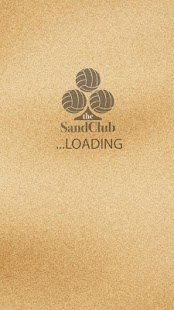 The Sand Club- screenshot thumbnail