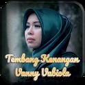 Tembang Kenangan Vanny Vabiola Cover icon