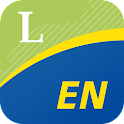 English-Slovak Dictionary Plus icon
