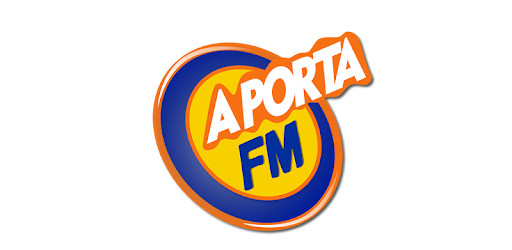 Rádio A Porta FM for PC