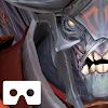 Doom Loadout VR