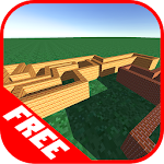 Craft Maze: Mine Runner 3D 1.3 Apk