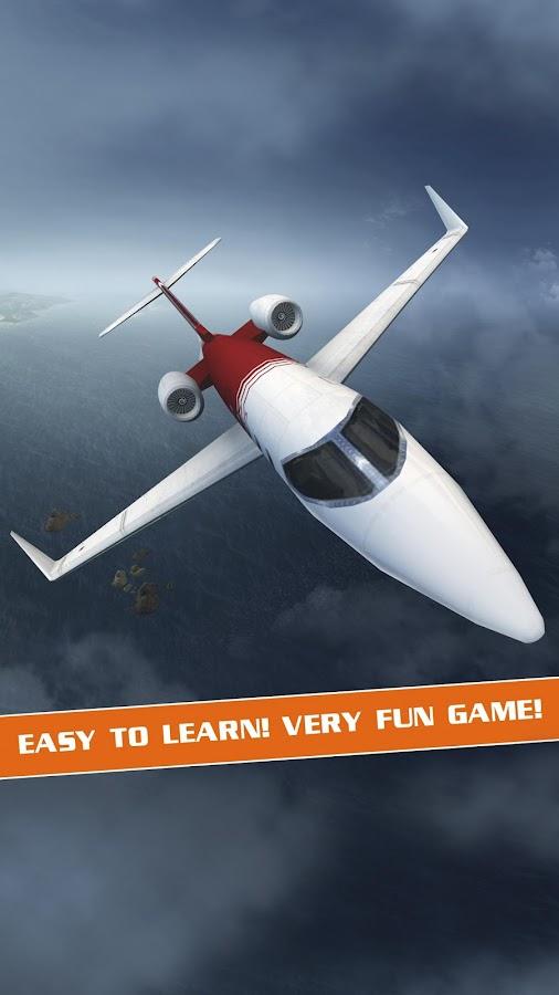Flight-Pilot-Simulator-3D-Free 21