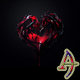 Theme Xperien Heart icon