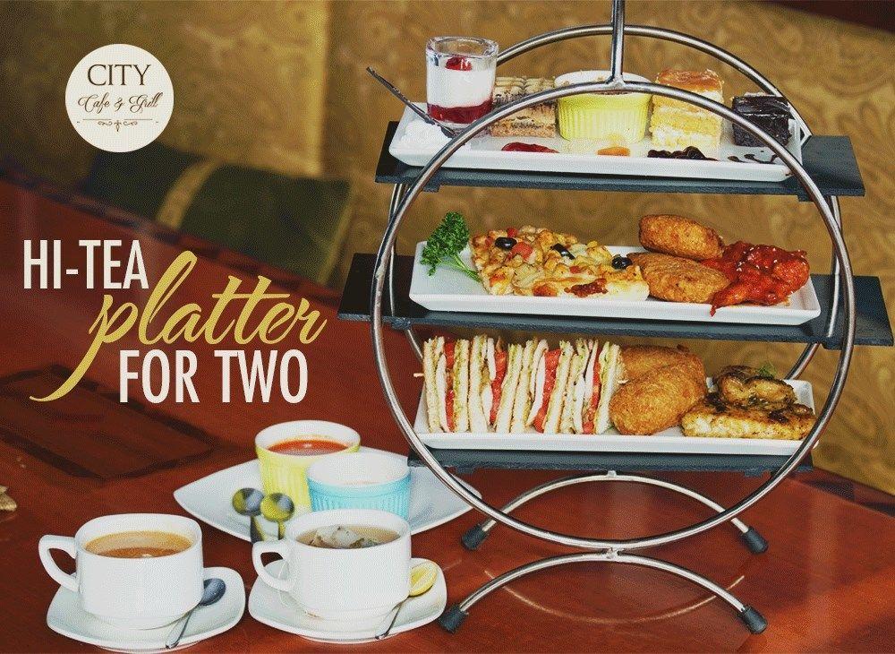 City-cafe-and-grill-lahore-hi-tea-menu.jpg