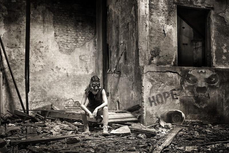 Hope di Alexx70
