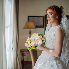 Wedding photographer Alan yanin Alejos romero (Alanyanin). Photo of 27.04.2017