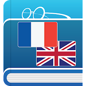 Français-Anglais Traduction
