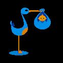GestData 2.0 Idade Gestacional icon