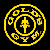 Golds Gym UAE