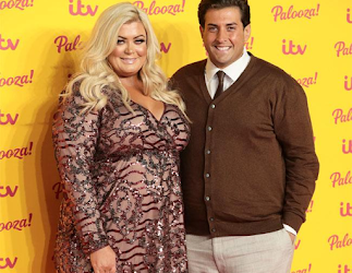 James Argent blasts Jason Gardiner
