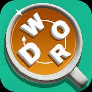 Word Break-New Crossword Puzzles Games Adults Kids