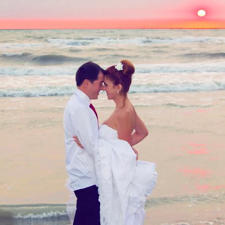 Wedding photographer Ada Alibali (AdaAlibali). Photo of 19.04.2017