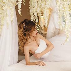 Wedding photographer Yuliya Bugaeva (Buga). Photo of 03.03.2018