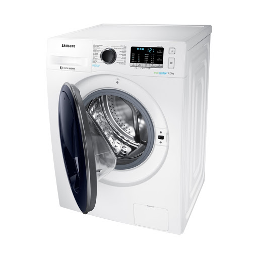 Máy-giặt-Samsung-Addwash-Inverter-9-kg-WW90K54E0UW-SV-4.jpg