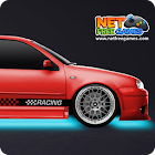 Tuning Golf 4 icon