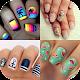 Nail Manicure Arts (app)