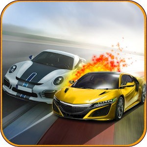 On The Traffic Race for PC and MAC