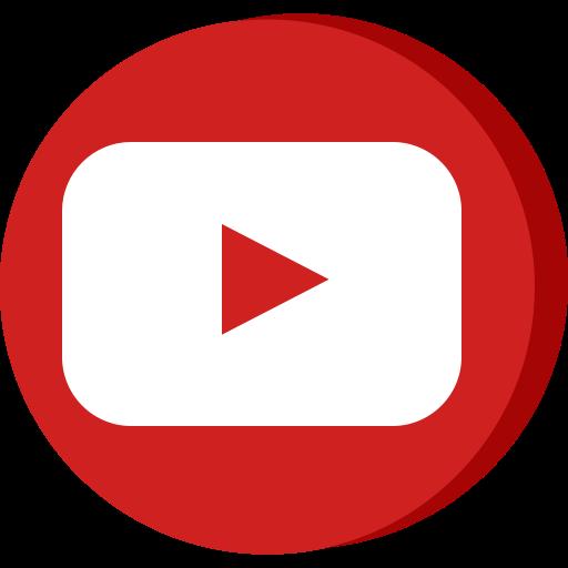 Baixar Play Tube para Android
