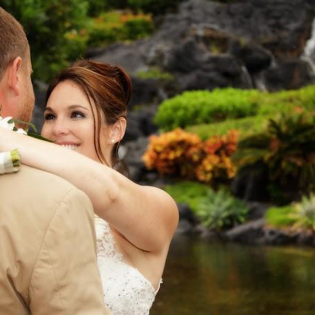 Wedding photographer Ken Posney (kawaiola). Photo of 28.09.2015