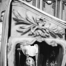 Wedding photographer Marko Milivojevic (milivojevic). Photo of 05.10.2018