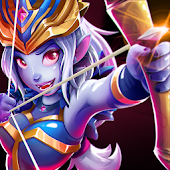 Download Epic Summoners Free