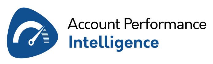 Account Performance Intelligence is a Salesforce app for Data Analysis Helper