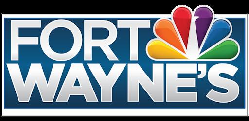 Fort Wayne's NBC – Apps on Google Play