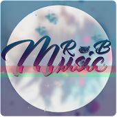 RnB and Hiphop Music