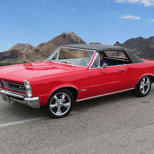 Red GTO.jpg