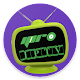 Download iPRO IPTV For PC Windows and Mac 1.1.2