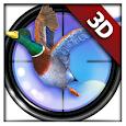 Duck Shooting: Shotgun Hunter Icon