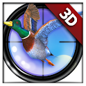 Duck Shooting: Shotgun Hunter icon