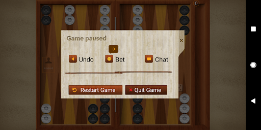 iTavli-All Backgammon games 4.9.3 screenshots 4