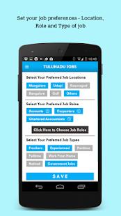 Tulunadu Jobs - náhled