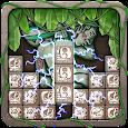 Glyph of Maya : Block Puzzle