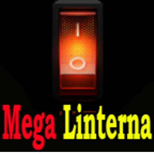 Mega Linterna