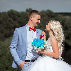 Wedding photographer Margarita Grakun (Marg0). Photo of 14.12.2015