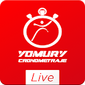Yomury icon
