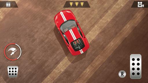 Bravo Drift 2.1.0 screenshots 13