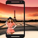 Panorama 360 Pano камера icon