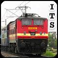 Indian Railway Train Status download