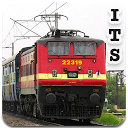 Indian Railway Train Status 10.34 APK Download