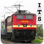 Indian Railway Train Status : Where is my Train 10.62