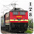 Indian Railway Train Status file APK for Gaming PC/PS3/PS4 Smart TV