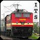 Indian Railway Train Status apk