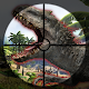 Dino Hunter - Wild Jurassic Hunting Expedition