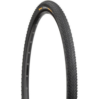 Continental Terra Speed Tire - Tubeless, Folding