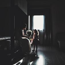 Fotógrafo de bodas Ernst Prieto (ernstprieto). Foto del 08.02.2019